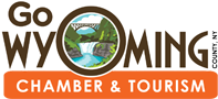 Wyoming County Tourism