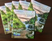Official 2019 Wyoming County Visitor Guide