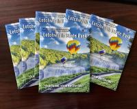 2020 Wyoming County Adventure Guide