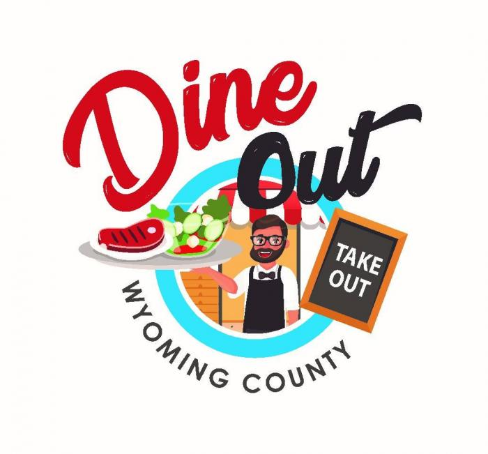 Dine Out Wyoming County