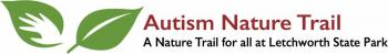 Autism Nature Trail in Letchtwork State Park