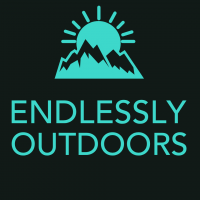 Endlessly Outdoors Company