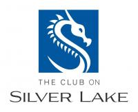 The Club on Silver Lake