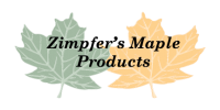 Zimpfer's Maple Products