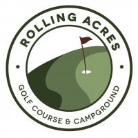 Rolling Acres Golf Course & Campground