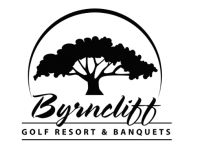 Byrncliff Golf Resort & Banquets