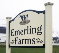 Emerling Farms