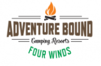 Adventure Bound Camping Resorts: Four Winds