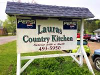 Laura's Country Kitchen