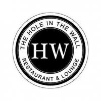 Hole in the Wall Restaurant