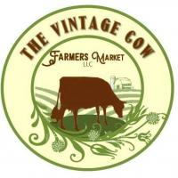 Vintage Cow Farmers Market & Greenhouse