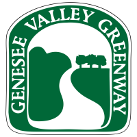 Genesee Valley Greenway State Park