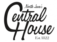 The Hoffman Central House