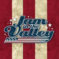 Jam in the Valley!