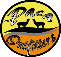 Paca Outfitters