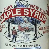Gerald Meyer & Sons Dairy and Maple