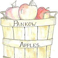 Pankow UPick Orchards