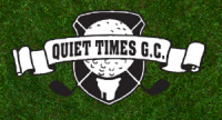 Quiet Times Golf Course