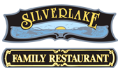 Silver Lake Family Restaurant