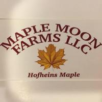 Maple Moon Farms
