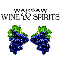 Warsaw Wine & Spirits