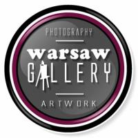 Warsaw Gallery