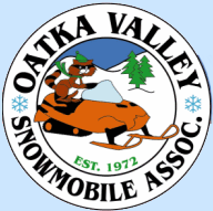Oatka Valley Snowmobile Assoc.